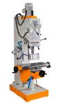 Сверлильный станок VISPROM B-1850FN/400